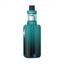 Vaporesso Luxe Nano Vape Kit
