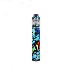 Freemax Twister Kit Blue