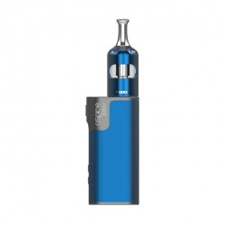 Aspire Zelos 50W 2.0 Kit