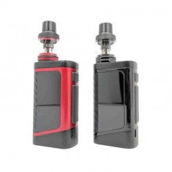 2 Colors for COV Xion 240W Kit