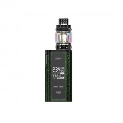 IJOY Captain PD270 New Kit