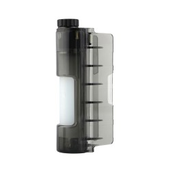 DOVPO Topside Lite Replacement Squonk Bottle