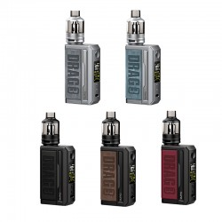 DRAG 3 Kit all color