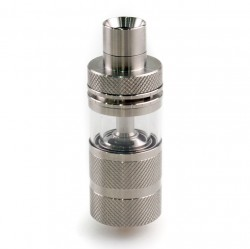 Uwell D1 4.0ml Anti-Leaking Top Filled Tank