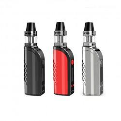 ECT B40 Vaporizer Kit