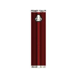 Eleaf iJust 21700 Battery - Red
