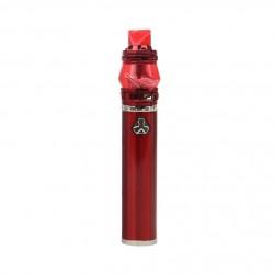 Eleaf iJust 21700 Kit Red