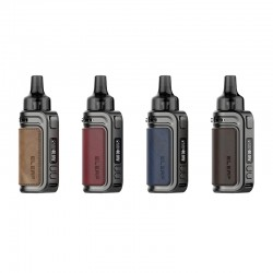 Eleaf isolo air Kit all color