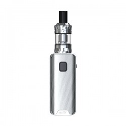 Eleaf iStick Amnis 2 Kit Childproof Silver