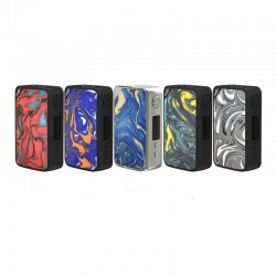 Eleaf iStick Mix Mod All Colors