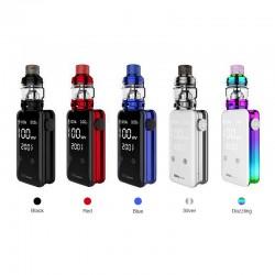 Eleaf iStick Nowos 80W Kit