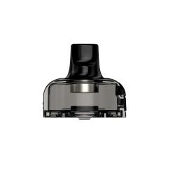 Eleaf iStick P100 Pod Cartridge