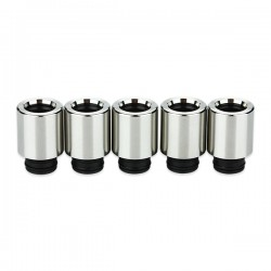 Eleaf Melo 3 Mouthpiece 5pcs