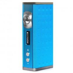 ESIGE Eiffel T1 165W Mod TC/VW Mode 4000mah Build-in Battery Wireless Charge Box Mod-Blue