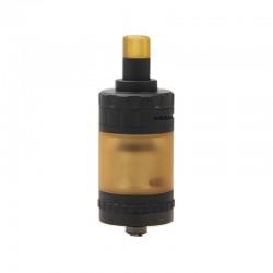 Exvape Expromizer V4 MTL RTA-Black