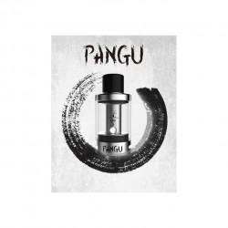 Kanger Pangu Sub Ohm Tank