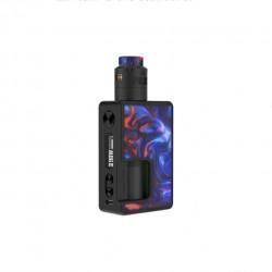 Vandy Vape Pulse X Kit Special Edition Fantastic Blue