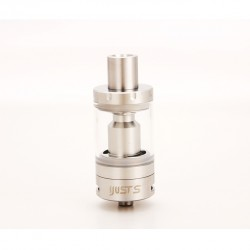 Eleaf iJust S Top-Filling Atomizer
