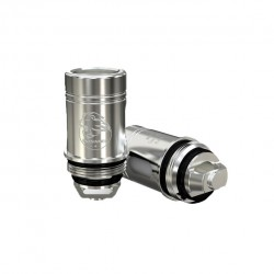 Wismec WS01 Triple 0.2ohm Replacement Coil