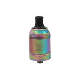 Vandy Vape Berserker Mini MTL