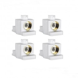Smok X-Force Replacement Coil 4pcs