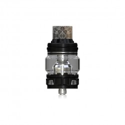 Eleaf ELLO Duro 6.5ml