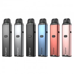 Freemax Onnix 20W Kit
