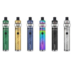 Freemax Twister 30W Kit Full Colors