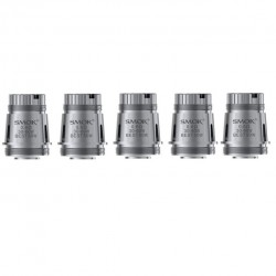 Smok Brit-B3 Core Replacement Coil for Brit Tank