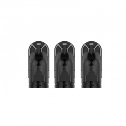 G-taste Mimo Pod Cartridge 3pcs