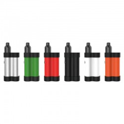 GAS MODS Mars Kit