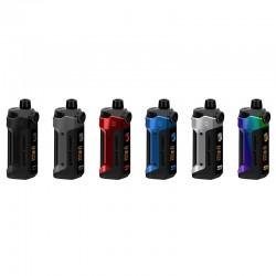 GeekVape B100 21700 Kit