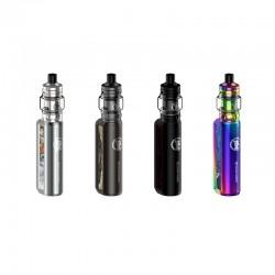 GeekVape Z50 Kit