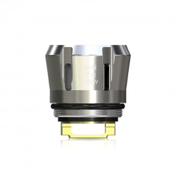 Eleaf Replacement Coil HW-N 0.2ohm Head