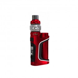 Eleaf iStick Pico S with ELLO VATE 100W Kit