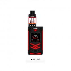Smok Veneno 225W Kit