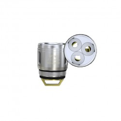 Wismec WT-V3 0.17ohm Replacement Coil