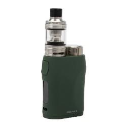 Eleaf iStick Pico X Kit Green