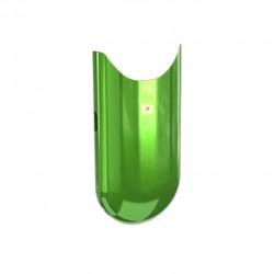 Wismec Motiv 2 Battery