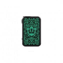 Uwell Crown 4 IV Mod Green