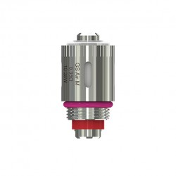 Eleaf GS Air M 0.35ohm Coil Head