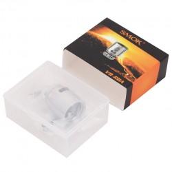Smok Replacement Coil V8 RBA for TFV8 Tank