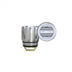 Wismec WT-H2 0.4ohm Replacement Coil