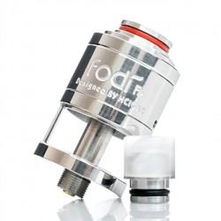 Hcigar Fodi F2 RDTA Atomizer