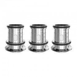 Horizon Falcon II Sector Mesh Coil 3pcs