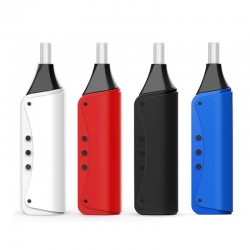 Hugo Vapor Anix Edge V2 Kit Full Colors