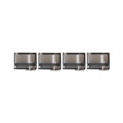 Hugo Vapor Kylin Pod Cartridge 4pcs