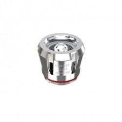 Eleaf HW-M2 0.2ohm Coil