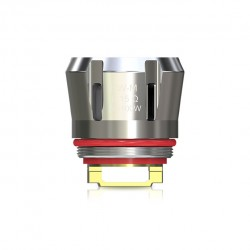 Eleaf Replacement Coil HW-M 0.15ohm Head