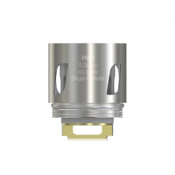 Eleaf  Replacement Coil Head HW1 Head